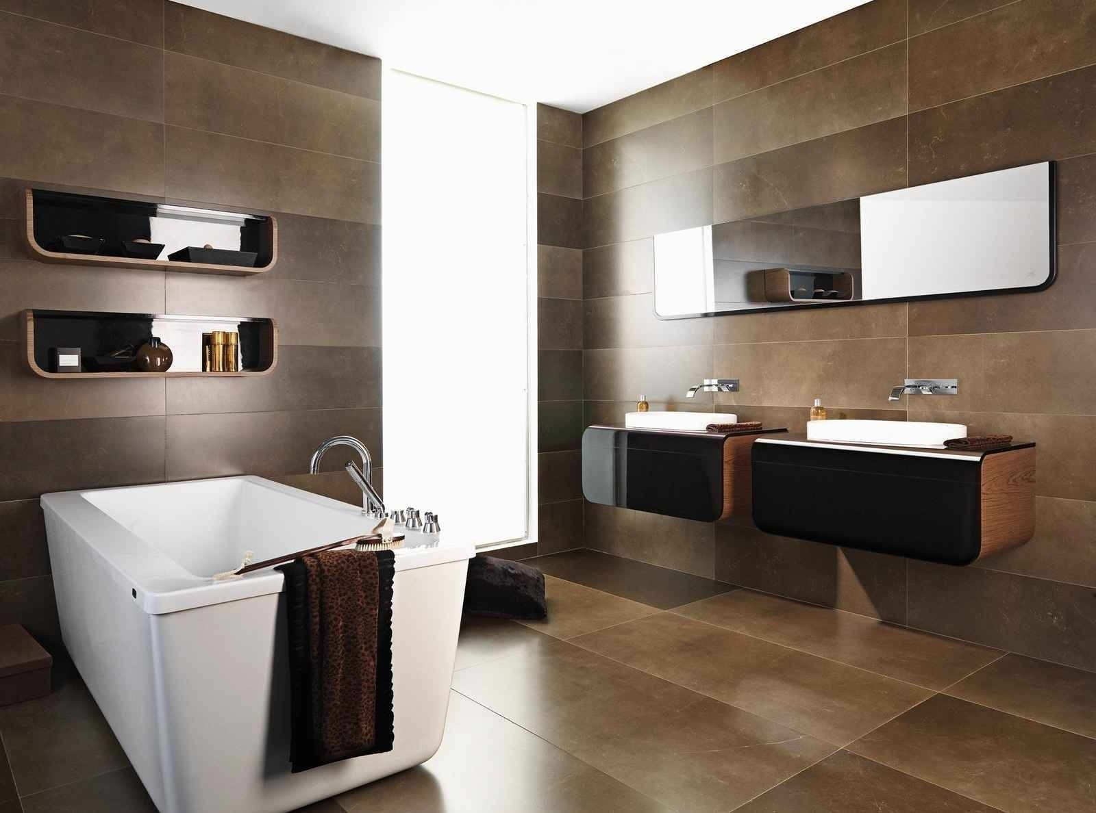 Decor Showroom Perugia  Bagni e rubinetti