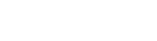 Decor Showroom Logo